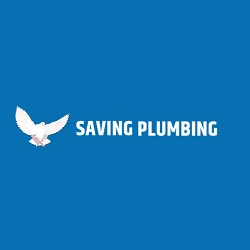 Saving Plumbing Comes to the Rescue with the Fix for Emergency Plumbing Issues