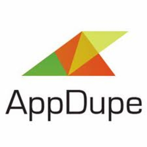 UberEats Clone - Benchmark Any Food Delivery Business With A White-Label Clone App Solution From Appdupe