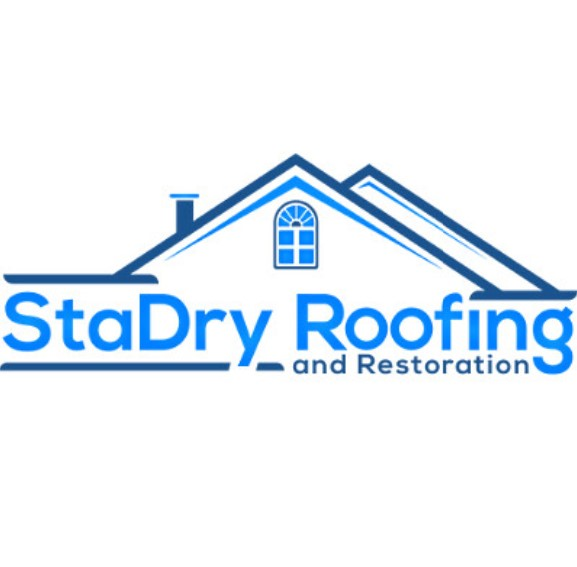 StaDry Roofing & Restorations Offers All Roofing Solutions To Raleigh Residents
