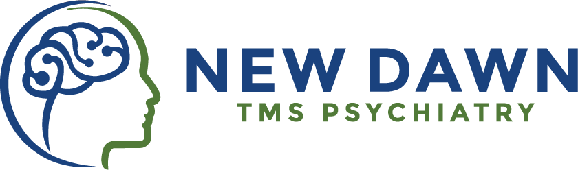 New Dawn TMS Psychiatry with Their FDA Approved TMS Therapy Offers Holistic Psychiatric Care