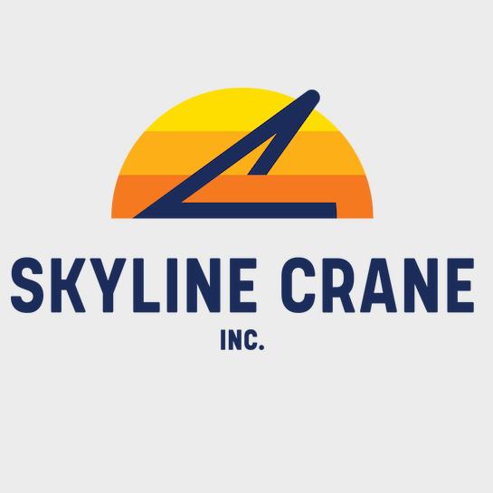 Winnipeg Crane & Rigging Company Is Awarded ISN Certification
