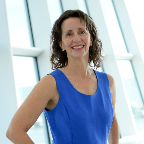 """Visionary Authority on Leadership Success Charlotte Allen Challenges Leaders to Choose the Unconventional for Exceptional Results for """"Rebel Success"""""""