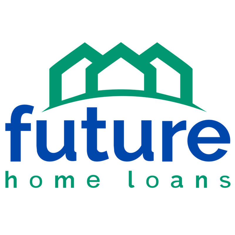 Veteran Owned Future Home Loans Awarded Top 1% Mortgage Brokerage in The Country
