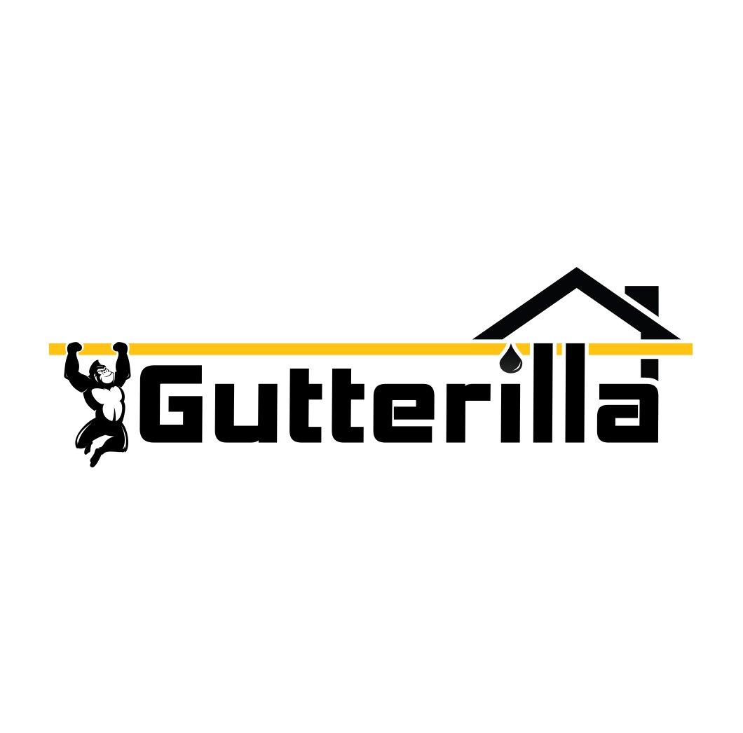 Gutterilla - Seamless & Guards Installation, a Professional Gutter Installation Company in Austin, TX