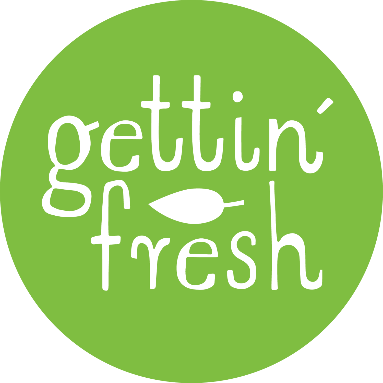 Gettin' Fresh Offers Premier Food Truck Catering Services in Grand Rapids, Michigan