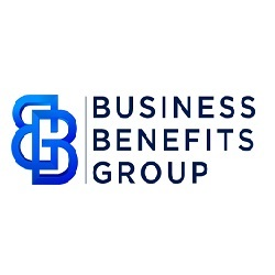 Washington DC Benefits Consultant Discusses Nonprofit Employee Benefits