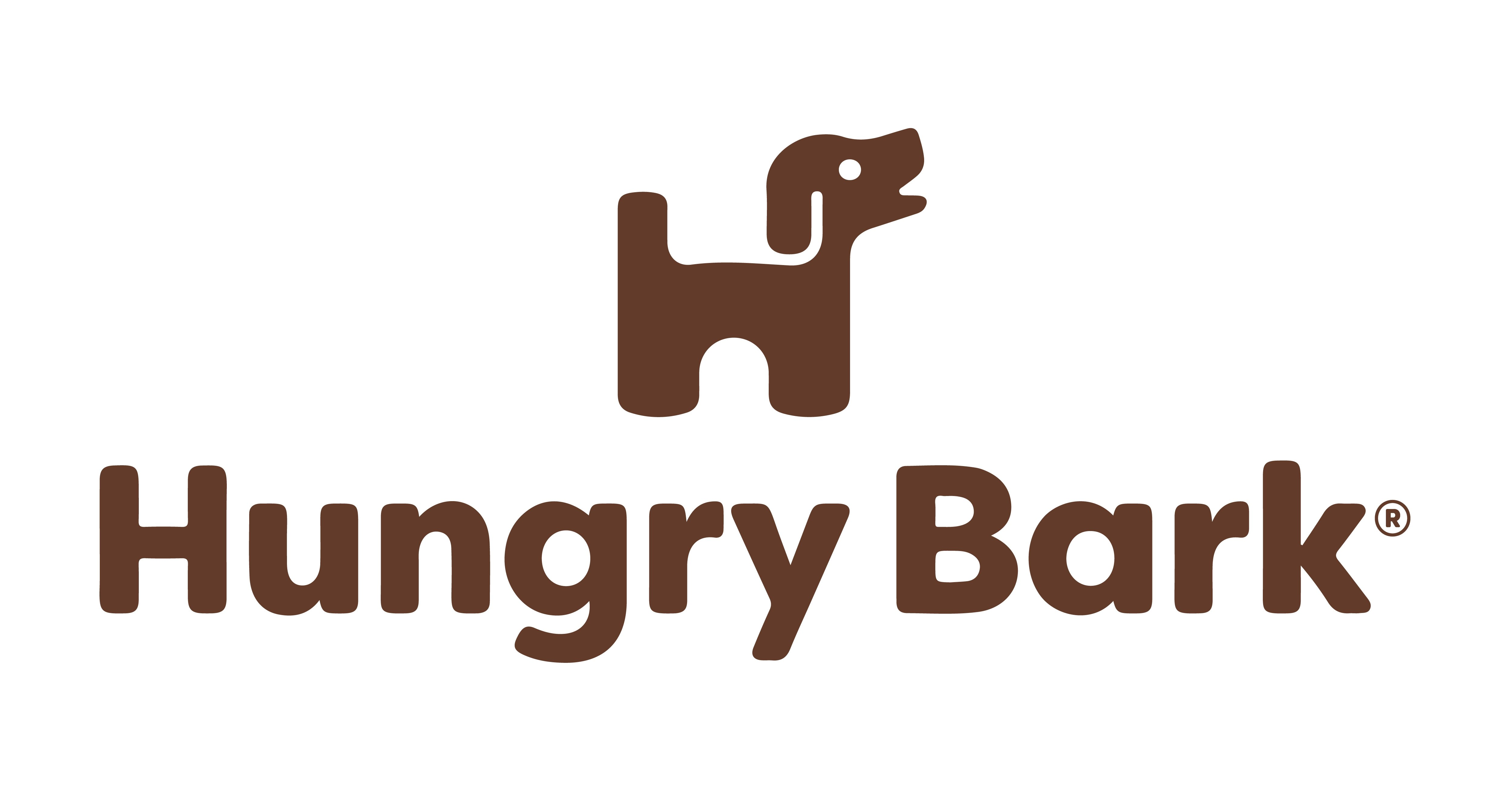 Hungry Bark Delivers Custom Meal Plans For Dogs