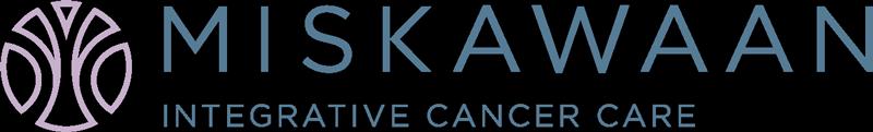 Miskawaan Integrative Cancer Care Announces Website Launch