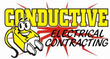 Get A Professional Smyrna Electrician For Home Electrical Repairs At Conductive Electrical Contracting