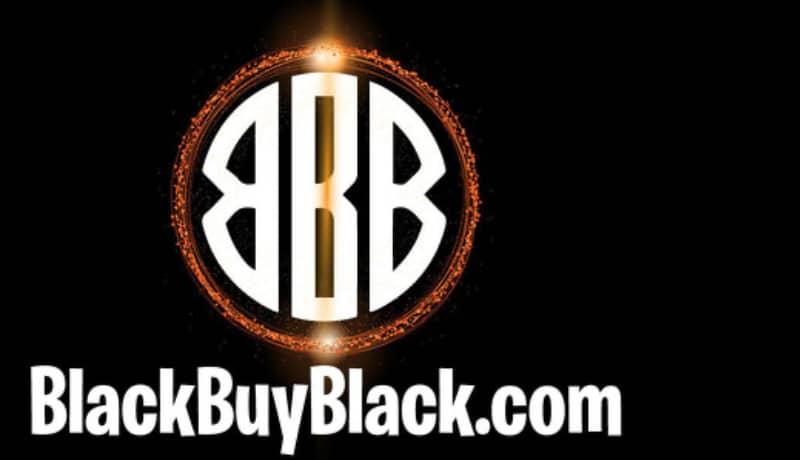 """BlackBuyBlack.com"", Online Marketplace Encourages All Black Businesses Flourish"