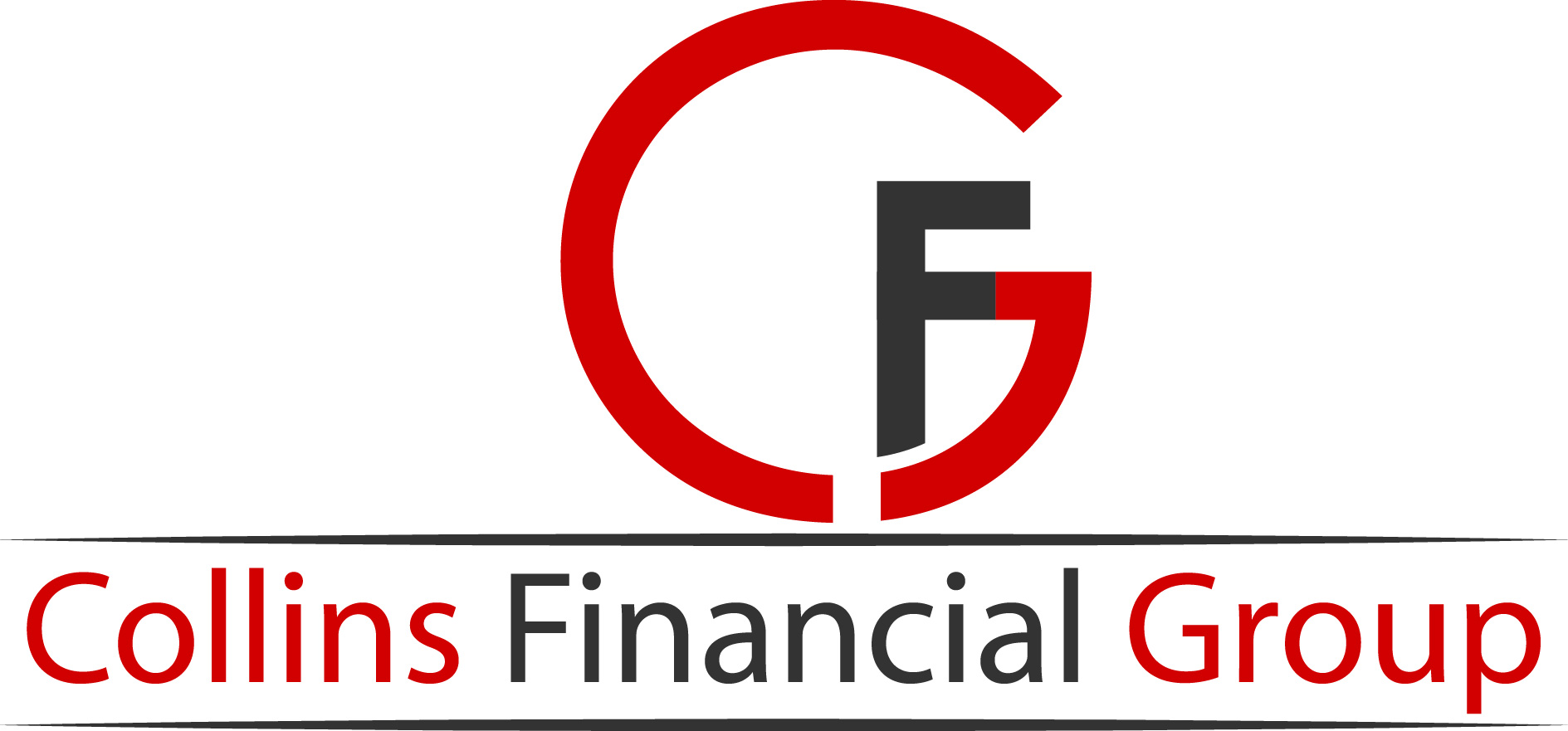 Collins Financial Group Provides Multiple Financial Planning Services All in One Roof