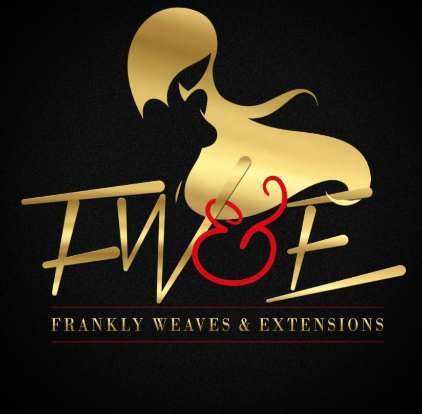 Service-Driven Frankly Weaves & Extensions Empowers Women Suffering From Hair Loss