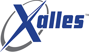Xalles Holdings Inc. (Stock Symbol: XALL) Focuses on Acquisition of Disruptive Financial Services and Technology with Blockchain and Cryptocurrency Applications