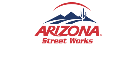 Phoenix Asphalt Paving by Arizona Street Works LLC for Driveway Paving, Asphalt Repairs, Seal Coating, Parking Lot Repairs, and Striping