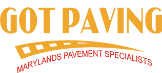 Maryland Asphalt Paving by 1-855-Got-Paving Beautifies Property, Saves Money and Protects Investments