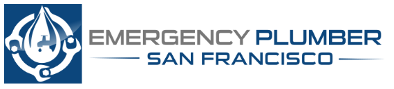 Emergency Plumber San Francisco Available 24/7 for Quick Repairs and Water Damage Mitigation