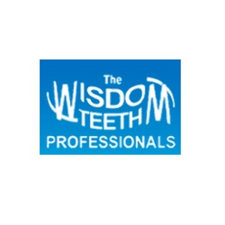 Wisdom Teeth Professionals Recognized As a Leading Provider of Cheap Wisdom Teeth Removal in Sydney