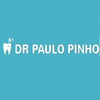 Dr Paulo Pinho Offers Affordable Dental Care without Sacrificing Quality or Experience