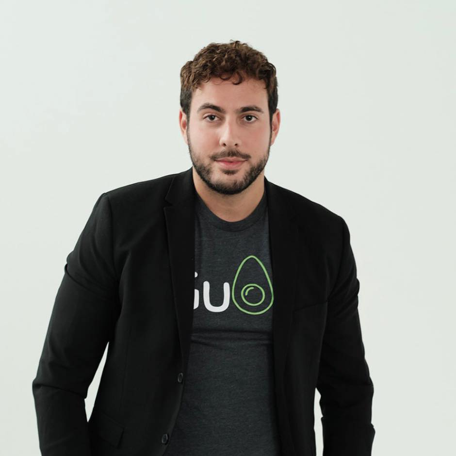 Google Partner, Guac Digital Sees Reputation Rise as One of The Leading Digital Marketing Agencies Of 2021 in Tampa, Florida