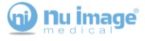 A Close Look At Nu Image Medical's New WAYT-less Program