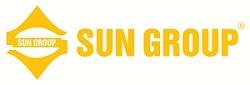 Sun Group Vietnam - The Best Community and Resort Developers in Vietnam