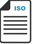 Three New ISO Internal Audit Procedure Guides Released