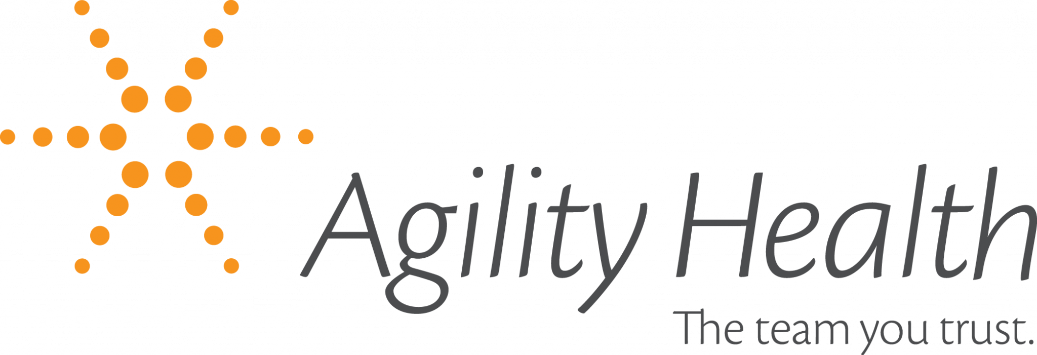 Home Health Care Services by Agility Health in the San Francisco Bay Area Customized to Meet Client Needs
