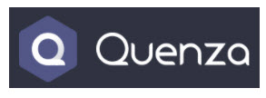Quenza Launches New Software For Practitioners To Help Engage & Educate Clients Towards Therapeutic Success