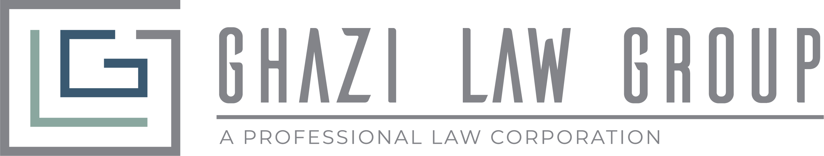 Highly-Rated Immigration Attorney in Sherman Oaks, CA, Ghazi Law Group, APLC, Now Handling Family Law Cases
