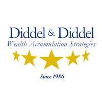 Financial Advisor, Diddel & Diddel, Understands the Importance of Financial Planning and Wealth Management and Offers These Vital Services to Clients in Stamford, CT, as Well as Nationally