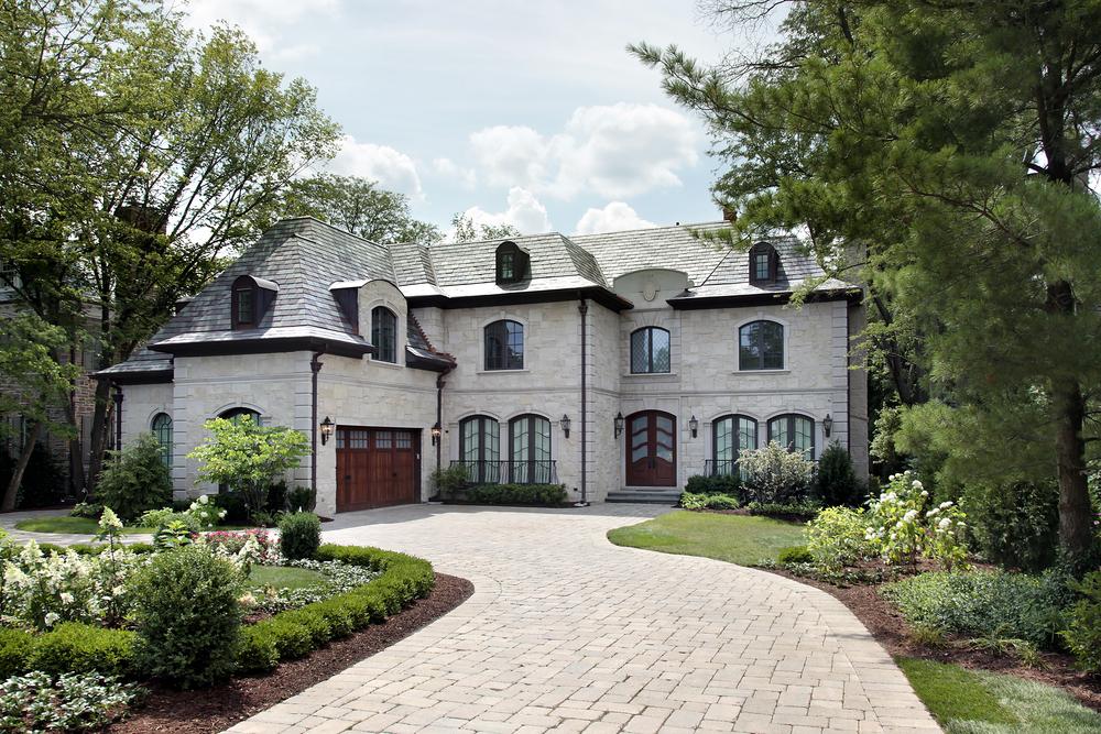 Rovimat Shares 5 Benefits of Building a Custom Home