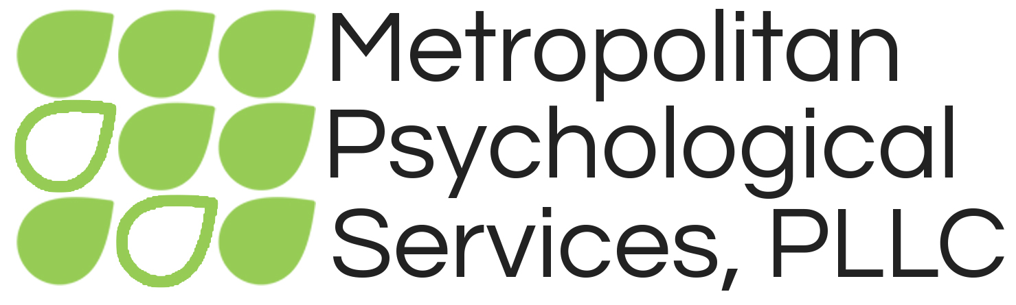 Virginia Psychological Services Company Announces the Opening Of A Second Office Location in McLean, Virginia