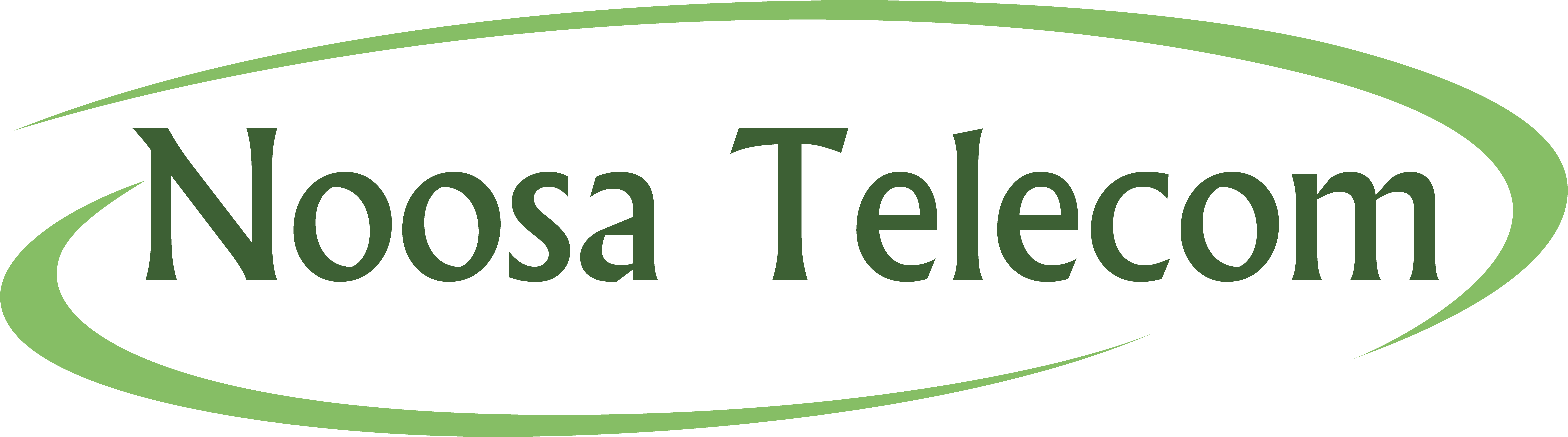 Small Business Phone Systems by Noosa Telecom Deliver Savings, Scalability, and Ease of Use for Australian SMBs