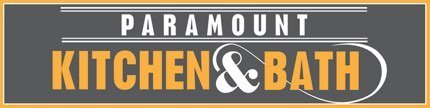 Paramount Kitchen & Bath Is The Premier Kitchen Design And Remodel Company In Des Moines, IA