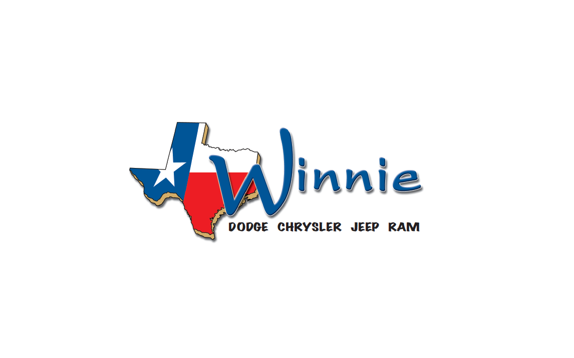 Winnie Dodge Chrysler Jeep Ram Dealership Offers Stress-Free Vehicle Financing Options in Winnie, TX