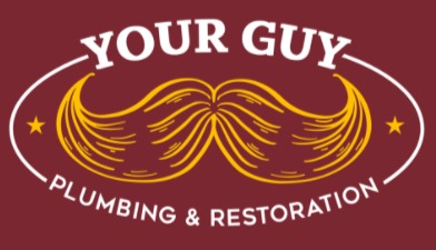 Your Guy Plumbing & Restoration Offers 5-Star Plumbing Services Delivered by Professional Surrey Plumbers