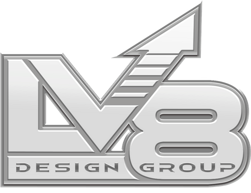 Get Businesses Noticed With Quality Custom Vehicle Wraps From LV8 Design Group In Phoenix
