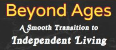 "Aryo Falakrou Announces Release of His Long-Anticipated Book - ""Beyond Ages - A Smooth Transition to Independent Living"""