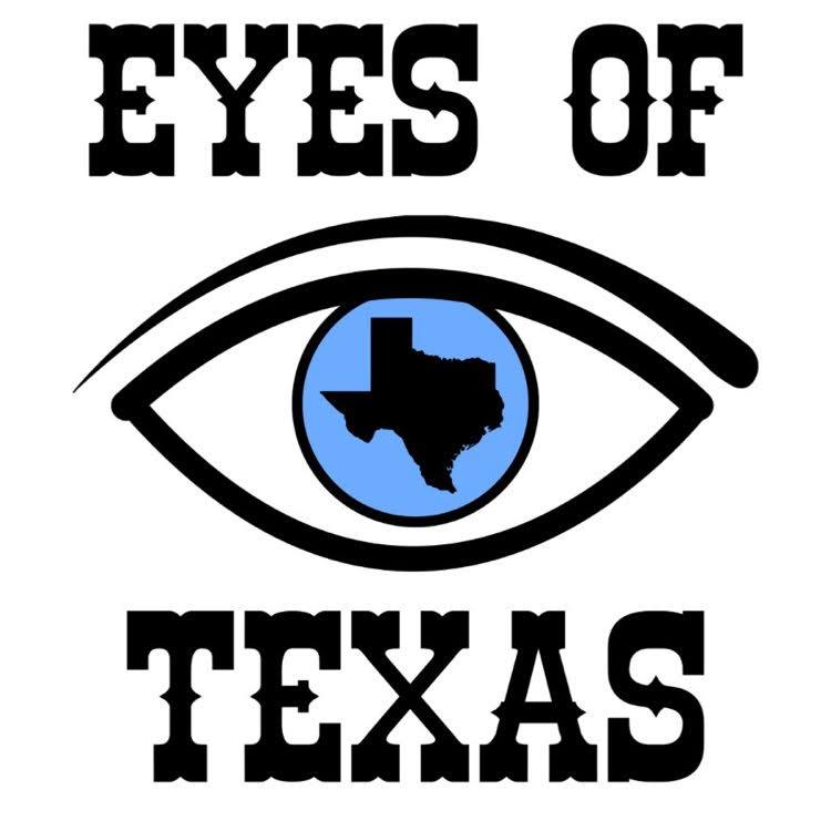 Eyes Of Texas is a Leading Eye Care Center With Decades of Experience Serving Families in Bryan
