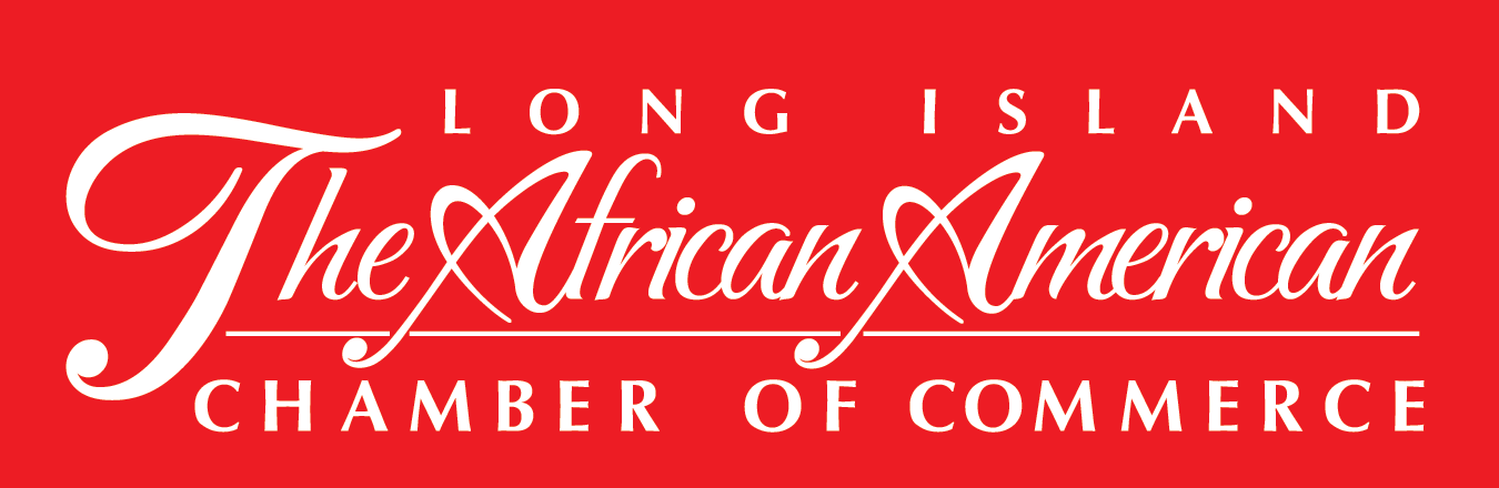 Long Island African American Chamber of Commerce Blazes New Partnership to Keep African American Small Business Owners Afloat Amidst Pandemic