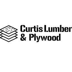 Northern VA Wholesale Lumber Supplier Discusses Copper Azole Treated Lumber