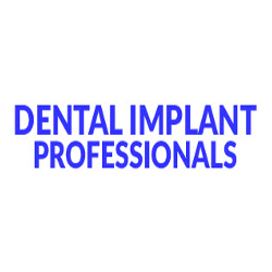 Dental Implant Professionals Expert In Offering dental implants At Affordable Costs
