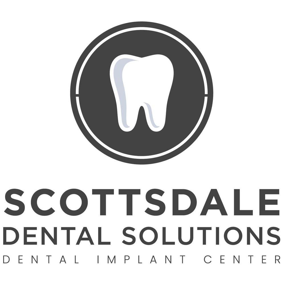 Scottsdale Dental Solutions, A Restorative Dental Practice In Scottsdale, AZ Offers State Of The Art Dental Implant Solution