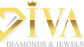 Diva Diamonds and Jewels Offers Unique Jewelry and Watches in New Mexico