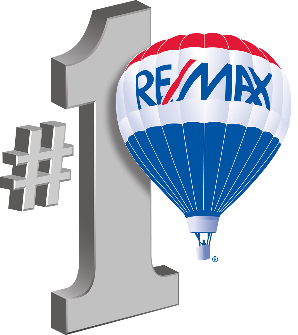 Real Estate Agent Steve Rouleau of Remax Montreal Makes Buying And Selling Homes Easy for Clients