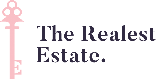 The Realest Estate Has Set Up New Real Estate Property Management Offices in Prahran That Service Stonnington and Port Phillip Areas