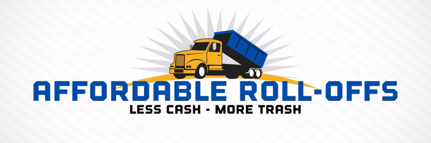 Denver Dumpster Rental Company Now Offering Next Day Delivery & 40-Yard Roll-Off Dumpster Sizes