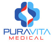PuraVita Medical Announces The Opening of PPE Face Mask Manufacturing Facility In Utah To Bring Made In The USA Face Masks To Americans