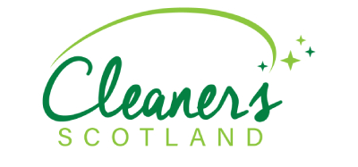Cleaners Scotland Offers Help On How To Clean A House Properly During COVID Times