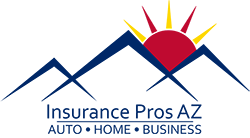 Insurance Pros AZ, an Insurance Agency in Avondale, AZ, Helps Customers Get the Ideal Insurance Policy to Suit Their Needs